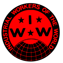 Milwaukee IWW